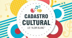 1º PRÊMIO DE ARTESANATO, GRAFITE E SHOWS MUSICAIS DE TRABIJU